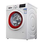 博世WDG284E01W 洗衣机/博世