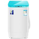 奥克斯XQB26-28A 洗衣机/奥克斯