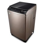 三洋DB80377YES 洗衣机/三洋