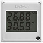 LifeSmart LS063WH 智能传感器/LifeSmart