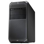 惠普Z4 G4(Xeon W-2102/8GB/1TB/W2100) 工作站/惠普