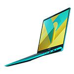 华硕灵耀S 2代 S5300FN(i7 8565U/8GB/512GB) 笔记本电脑/华硕