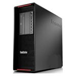 联想ThinkStation P720(Xeon Silver 4114/16GB/128GB+1TB/P2000)