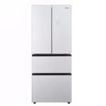 惠而浦BCD-320WMGBW 冰箱/惠而浦