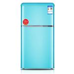 志高BCD-118 冰箱/志高
