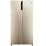 伊莱克斯ESE5119TS 冰箱/伊莱克斯