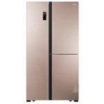 容声BCD-558WD11HPA 冰箱/容声