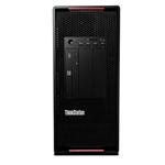 联想ThinkStation P920(Xeon Silver 4114/16GB/128GB+1TB/P400)