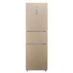 伊莱克斯EME2502GD 冰箱/伊莱克斯