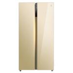 伊莱克斯ESE5318GA 冰箱/伊莱克斯