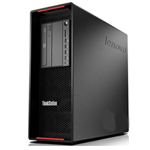 联想ThinkStation P720(Xeon Silver 4108/16GB/128GB+1TB/P2000)