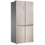 容声BCD-646WKK1HPGA 冰箱/容声