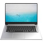 海尔M53-21401 笔记本电脑/海尔