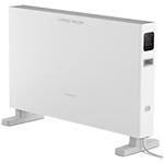 智米�暖器智能版 �暖器/智米