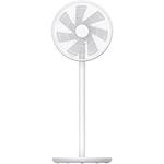 智米 自然风风扇 电风扇/智米