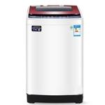威力XQB70-7029 洗衣机/威力