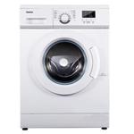 格兰仕GDW60A8 洗衣机/格兰仕