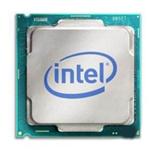 英特尔酷睿i7 9700KF