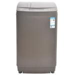 康佳XQG80-M1W818 洗衣机/康佳