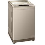 统帅TQB100-S1788 洗衣机/统帅