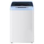 康佳XQB56-712 洗衣机/康佳