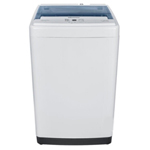 海信XQB65-G1006 洗衣机/海信