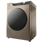 威力XQG90-1218DP 洗衣机/威力