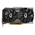 索泰GeForce RTX 2070-8GD6 MINI OC 显卡/索泰