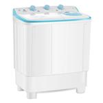 申花XPB62-8188S 洗衣机/申花