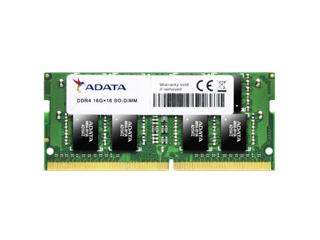 威刚万紫千红 16GB DDR4 2666(笔记本)图片