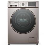 伊莱克斯EWF14932SC 洗衣机/伊莱克斯