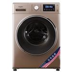 惠而浦WG-F90871BHIE 洗衣机/惠而浦