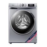 惠而浦WF912921BIL0W 洗衣机/惠而浦