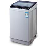 申花XQB70-4125 洗衣机/申花