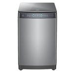 海尔MS100-BZ968 洗衣机/海尔