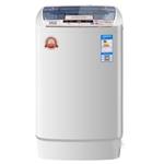 欧品XQB65-185C 洗衣机/欧品