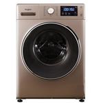 惠而浦WG-F80871BE 洗衣机/惠而浦