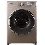 惠而浦WG-F100887BCIEP 洗衣机/惠而浦