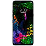 LG G8 ThinQ 手机/LG