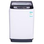 金松XQB70-H8470 洗衣机/金松