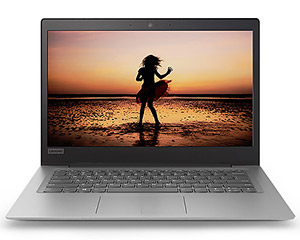 联想 Ideapad S130-14IGM(N5000/4GB/256GB)