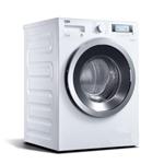 倍科 WMY 71441 PTL 洗衣机/倍科