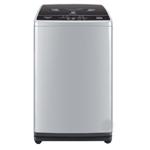伊莱克斯EWT7041TS 洗衣机/伊莱克斯
