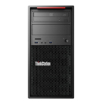 联想ThinkStation P320(酷睿i5-7500/16GB/256GB+1TB/P2000)