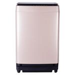 金松XQB90-K8490 洗衣机/金松