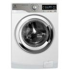 伊莱克斯EWF14023 洗衣机/伊莱克斯