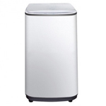 美菱XQB25-19HGQ1 洗衣机/美菱