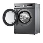 美菱XQG90-28Q1 洗衣机/美菱