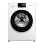 吉德XQG-8W1 洗衣机/吉德