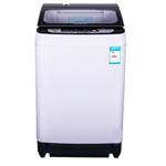金松XQB80-H8580 洗衣机/金松